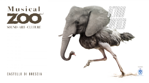 Musical Zoo TOP_BANNER-1600x800