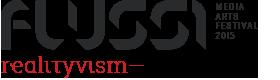 Flussi_2015_logo_web