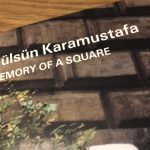 gulsun-maramustafa