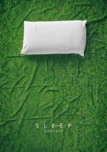 SLEEP_170615